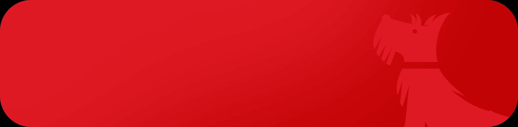 round-box-red